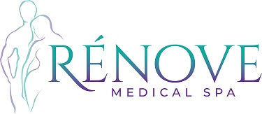 Renove Medical Spa Logo