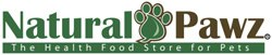 Natural Pawz is proud to announce their newest location in Kingwood next to the new Kroger.