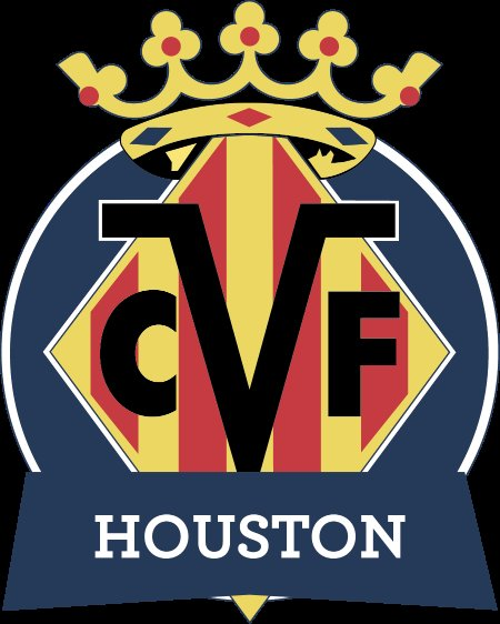 JC Sports Teams Up With Villarreal Houston Academy